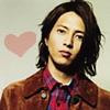 ext_193248: (Yamapi pink heart)