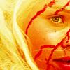 ashen_key: ([GoT] horse's blood dragon's blood)