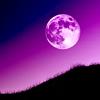 jayfray18: (moon)