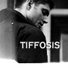 tiffosis: (*loves*)