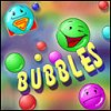 bubbles: (SuperBubbles)