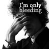 filminspired: (Bob Dylan-I'm only bleeding)