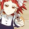 lao_hu: (Kuroshitsuji - maid in hell)