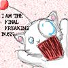 lao_hu: (final fricking boss)