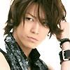 sherry_true: Kazuya Kamenashi (KAT-TUN - Kazuya Kamenashi)