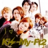sherry_true: Kis-My-Ft.2
