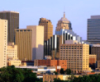 hkellick: The Oklahoma City Skyline (OKC)