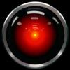 functioningperfectly: (HAL)