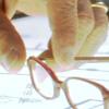 windsorblue: (adama glasses)
