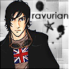 ext_1910: icon by me  (ravurian brit boy)