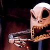 spyderfyngers: (raargh!!)