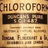spyderfyngers: (chloroform helps the medicine go down)
