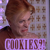 spyderfyngers: (David Bowie doesn't want your cookies)