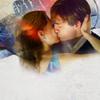 without_wings: ((office) Jim/Pam Casino Night Kiss)