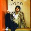 john_lennon: (John)
