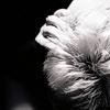 melle_chantilly: (Take my head)