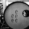 sablestardust: (E drum)