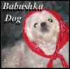 stormy1x2: Ruthie babushka dog (Default)