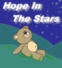 el_esteleth: (Hope In The Stars)