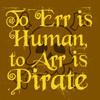 el_esteleth: (Arrrr Pirates)