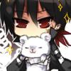 zekroms: (mine ]<  [Chibi!Xan])