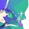 zekroms: (hmm? [Fem!Mammon])