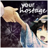 timehostage: (✩ {Hand} Your Hostage)