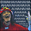 uobik: (すばる。 Evil laugh)