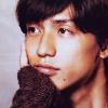 uobik: (亮。)