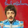paul_mccartney: (Sgt Pepper Paul)