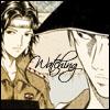 nakuru: (Tenipuri - Sanada&Yukimura - Watching)