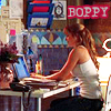 bop_radar: Boppy default (Kara can't not)