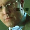 yanagi_wa: (dangerous Giles)