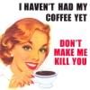 allana: (uncaffeinated)