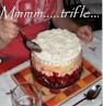 allana: (trifle!)