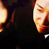 monstravanus: (OHNO Satoshi: MAOU sweet smile ♥)