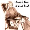 sathari: (A good book)