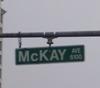 mercury973: (McKay Street)