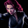 beyondtherubicon: (black widow)