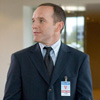 beyondtherubicon: (coulson is my king)