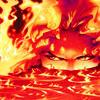 let_it_burn: (m: fire eating)