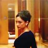 sardonicynic: the good wife | kalinda sharma (femme fatale)