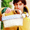 covet: (BOY [milo] it is easter in the town ↓)