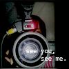 ashleywest: (camera)