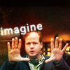 likeabulldozer: ([Joss] Imagine)