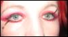 omega: (omega eyes)