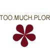 toomuchplor: (Default)