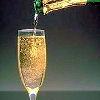 sid: (pretty Champagne)