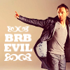 brb_evil: (Boosh Love)