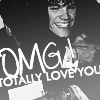 anyothergirl415: (SPN - Love you)
